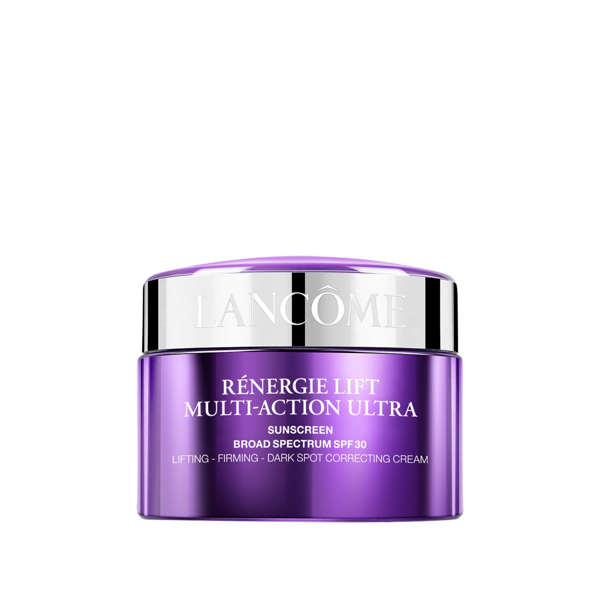 Lancome Renergie Lift Multi Action Ultra Cream