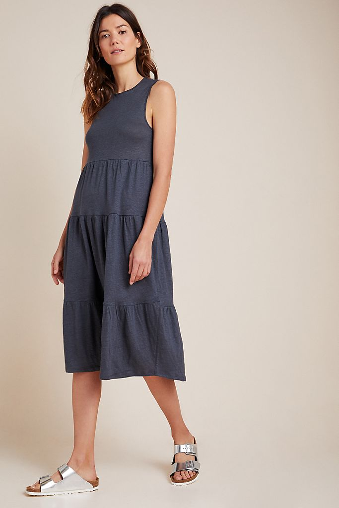 BUY IT: $108, anthropologie.com