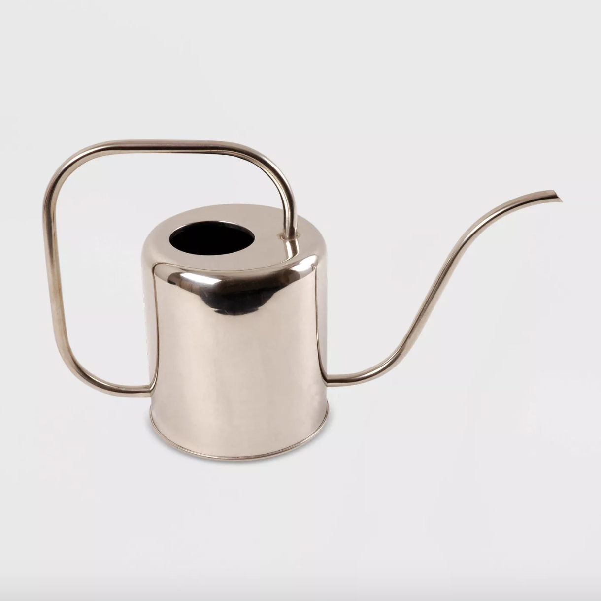Steel Watering Can