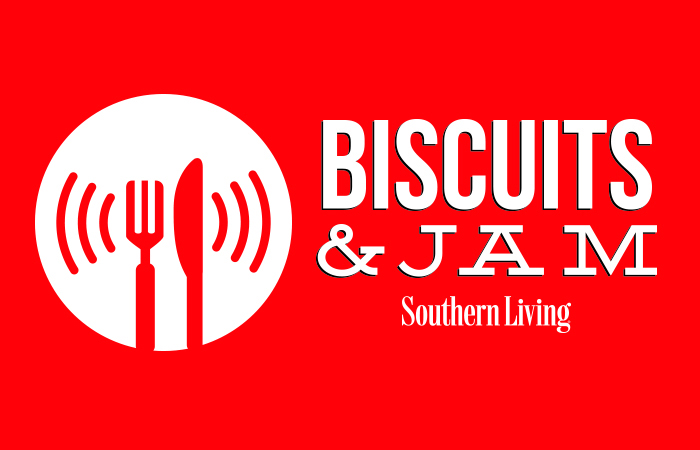 Biscuits & Jam Logo