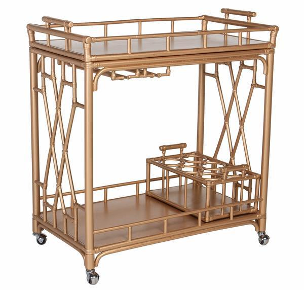 Society_Social_Worth_Rattan_Bar_Cart_600x