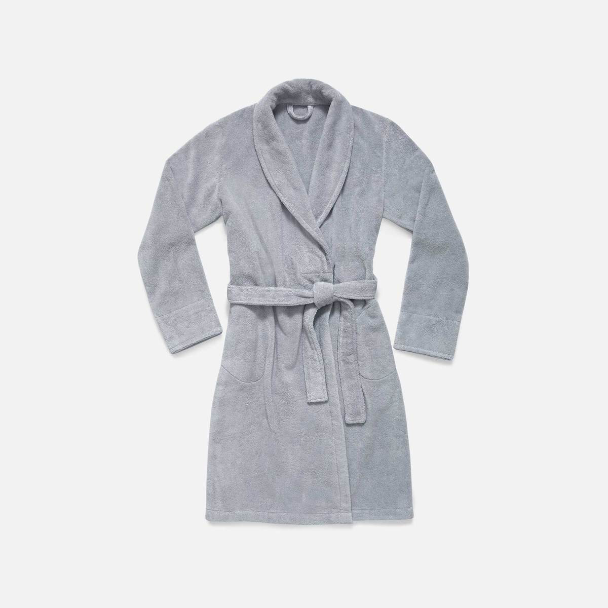 Brooklinen Super Plush Robe