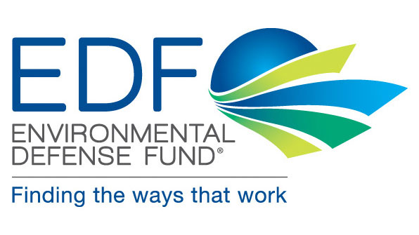 With focuses on climate, oceans, ecosystems, and health, the Environmental Defense Fund is one of the world's largest environmental organizations, with offices in more than 15 countries. One of the organization's goals is to curb overfishing and start sustainable fishing models in the 12 countries that make up 62 percent of the global fish catch. The EDF works directly with fishing communities to provide transitional and financial support. Learn more at edf.org.