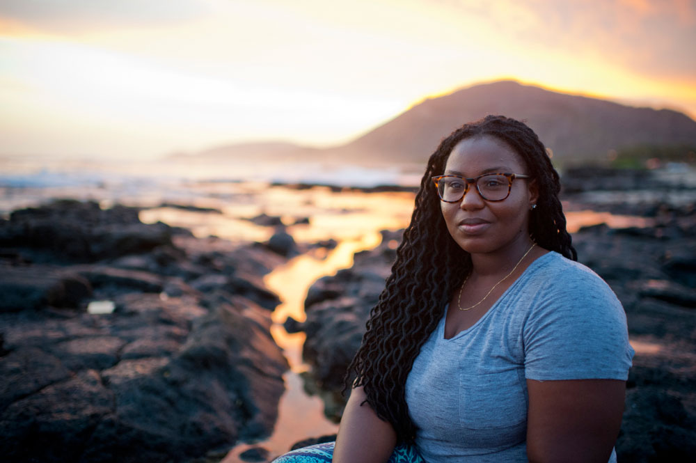 "Launched in 2014, the Bahamas Plastic Movement, founded by Bahamas-native Kristal Ambrose, aims ""to build a community of education and activism around plastic pollution."" Through the four pillars of research, education, citizen science, and policy change, Ambrose hopes to one day see the Bahamas be free of plastic debris—all thanks to an engaged and active citizen base. BPM's programs include beach cleanups, studying pockets of plastic debris, plastic pollution ""camps"" for local kids, and Upcycled, which encourages students to think of creative solutions to preventing plastic waste. Learn more at bahamasplasticmovement.org."