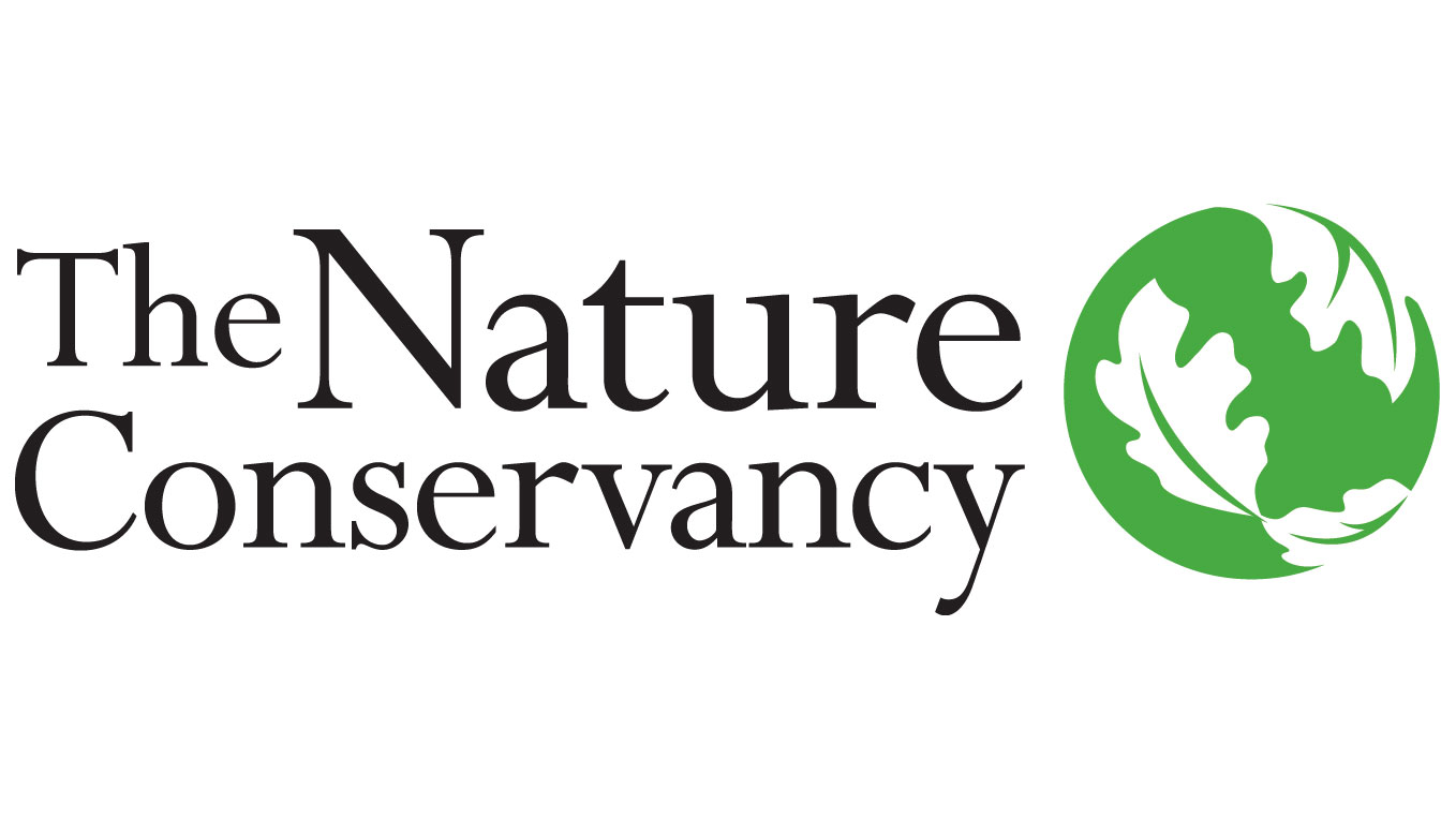 A far-reaching nonprofit (with conservation efforts in 72 countries), the Nature Conservancy is the world's leading conservation organization, fighting to protect both nature and people. Whether through direct action, like volunteering for a beach cleanup,  or education, like spreading the understanding of the benefits of a clean ocean, the Nature Conservancy has a many opportunities for anyone to get involved. Learn more at nature.org.