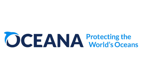 Since 2001, Oceana has advocated for policy change using science-backed platforms in fishery management, clean energy, and much more. As the largest international advocacy organization focused solely on ocean conservation, Oceana has a far reach and brings together ocean advocates from around the world. Learn more and donate at oceana.org.