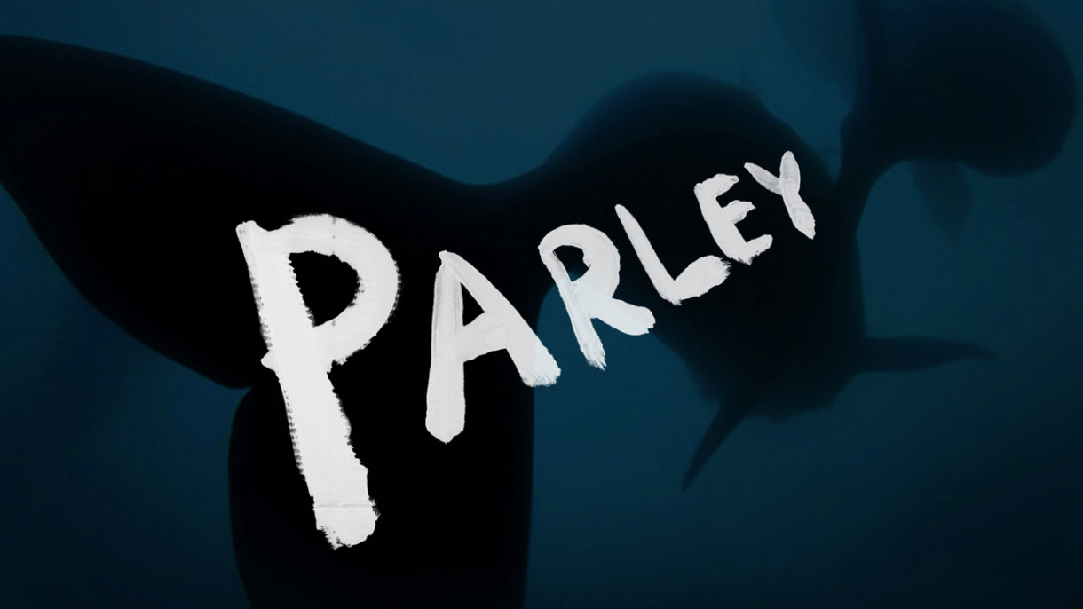 Parley for the Oceans brings creators—artists, musicians, designers, writers—together to change the way we use plastic. The A.I.R. Strategy faces plastic pollution head on: Avoid plastic wherever possible, intercept plastic waste, and redesign the plastic economy. The organization is working toward inventing smarter materials to use in place of plastic, while also reducing the amount we do use until that time. Learn more at parley.tv.