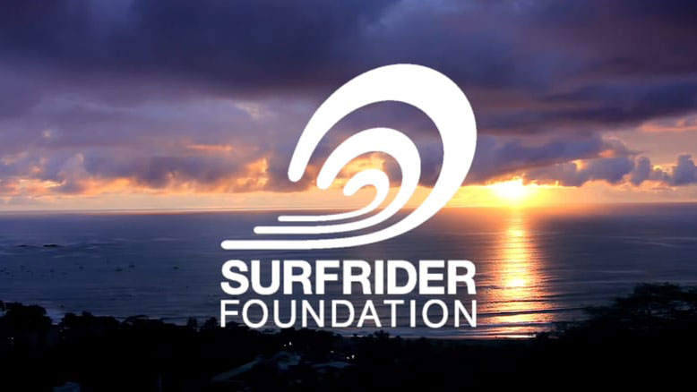 The Surfrider Foundation, a California-based grassroots conservation group, has been fighting to protect the oceans and beaches of this country since its foundation in 1984. Surfrider's powerful grassroots network works to protect coasts and oceans by supporting water quality testing, community partnerships, beach cleanups, and more. For every dollar donated to the foundation, 84 cents directly funds programs and campaigns to protect the coast, while the rest goes toward generating future donations and covers operating costs. You can learn more about Surfrider's efforts by visiting its campaigns page, and you can sign up to receive more information on its successes—and volunteer—at surfrider.org.