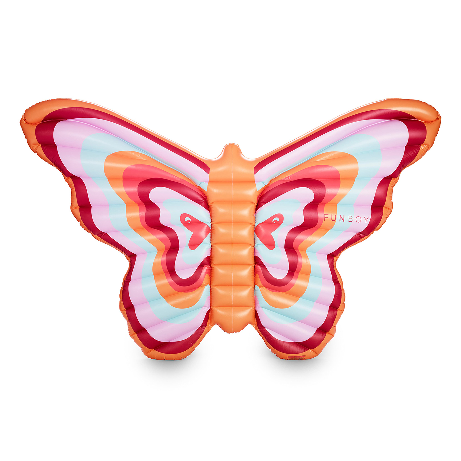 Butterfly Pool Float