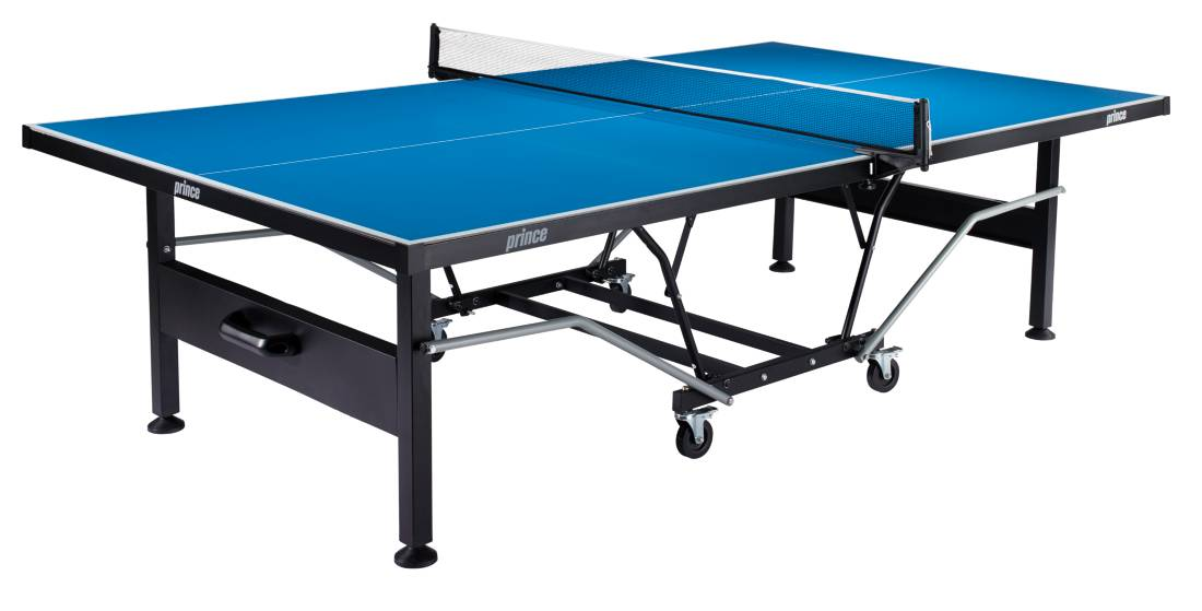 Prince Outdoor Ping Pong Table