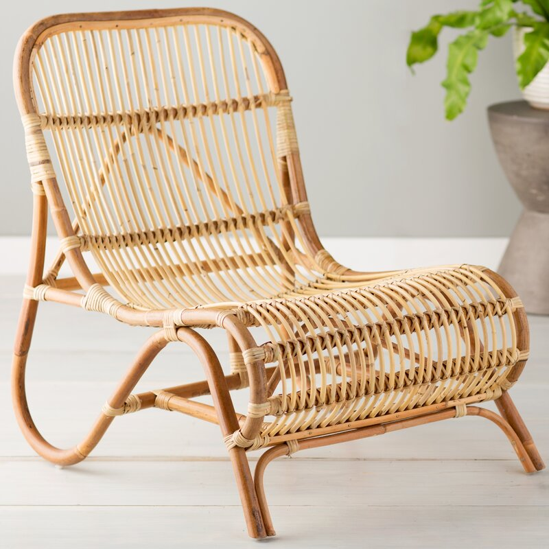 BUY IT: $289.99, wayfair.com