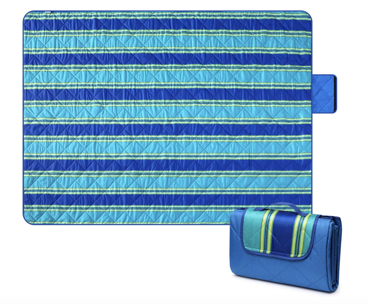 Amazon Beach Blanket