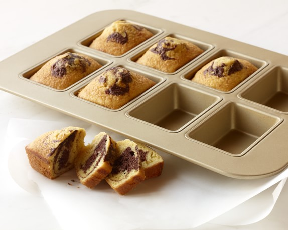 Mini Loaf Pan Plaque