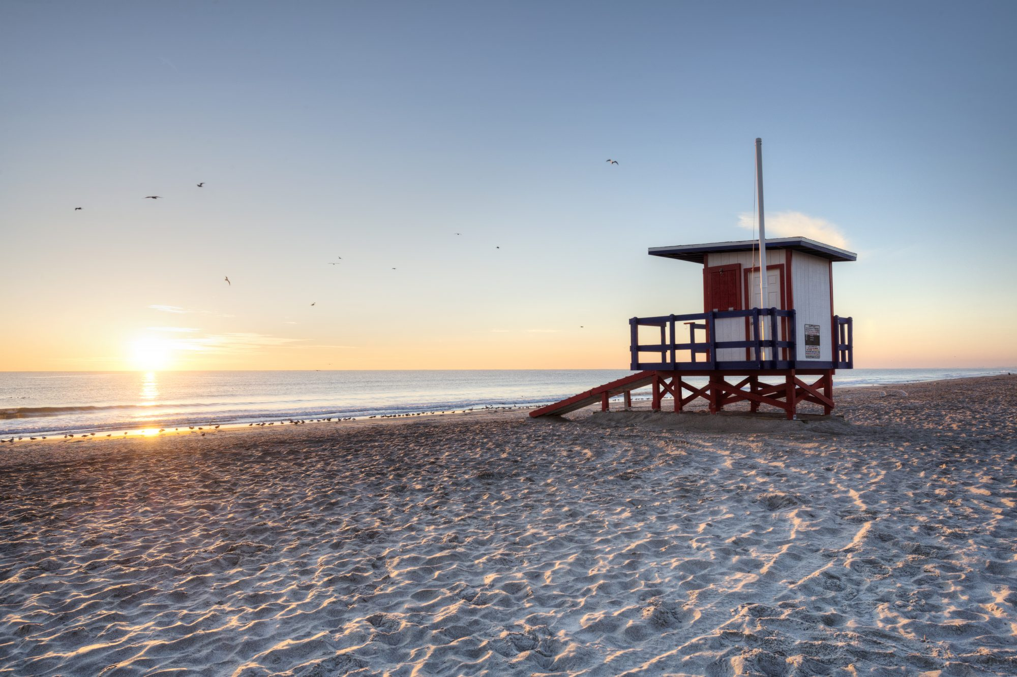 If you have $375,000…head to Cocoa Beach, Florida or Seaside, OregonFrom coast to coast, there are always opportunities to cash in on a vacation rental. And if you have just shy of $400k in the bank, your best bets are in the sleepy surf towns of Cocoa Beach and Seaside. Both cities boast median sales prices hovering just under $375k, and nearly identical capitalization rates of around 5 percent. The only question is, do you prefer your beach towns bathed in year-round sunshine or served with a side of rugged beauty (and adorable sea otters)?