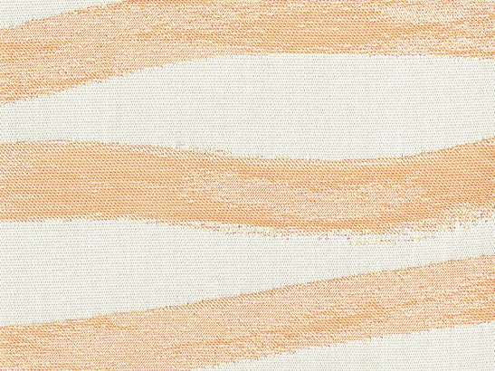 Perennials Tides Fabric
