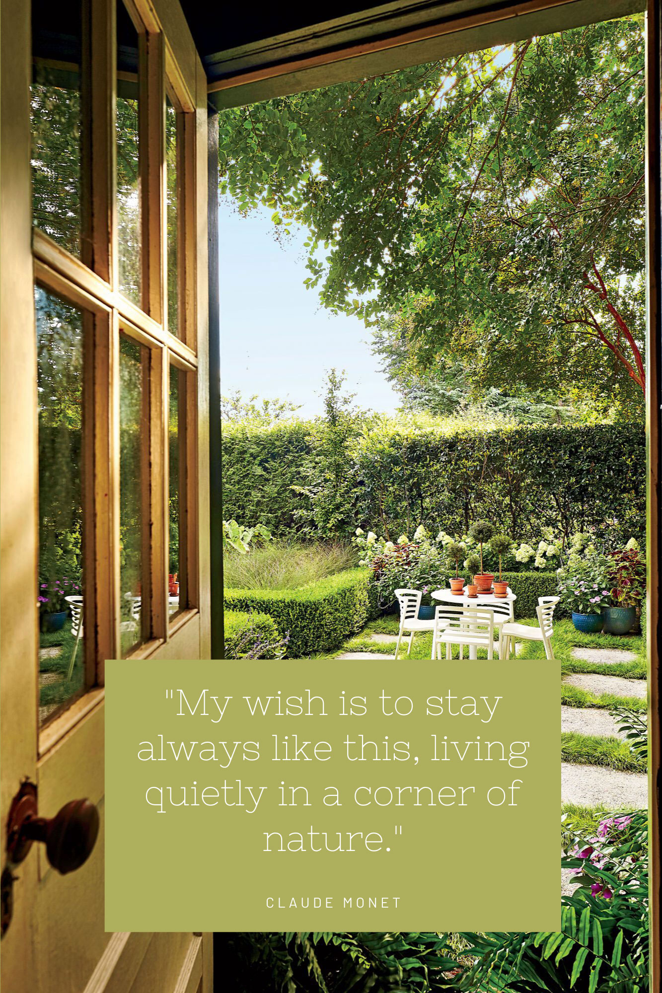 Quotes About Gardeners