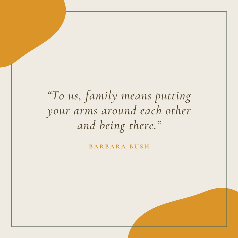 Barbara Bush Quote2