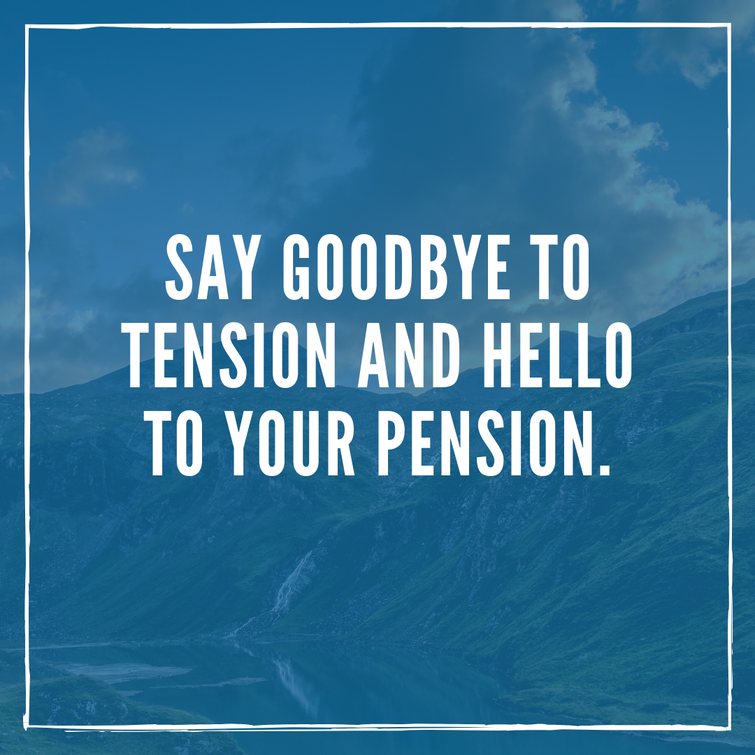 Retirement Quotes Note