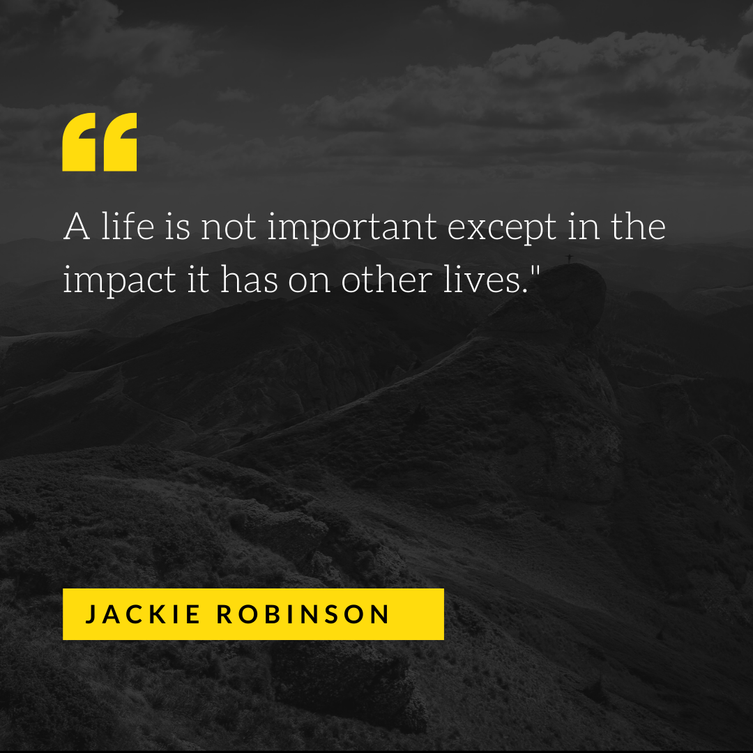 Jackie Robinson Quote2