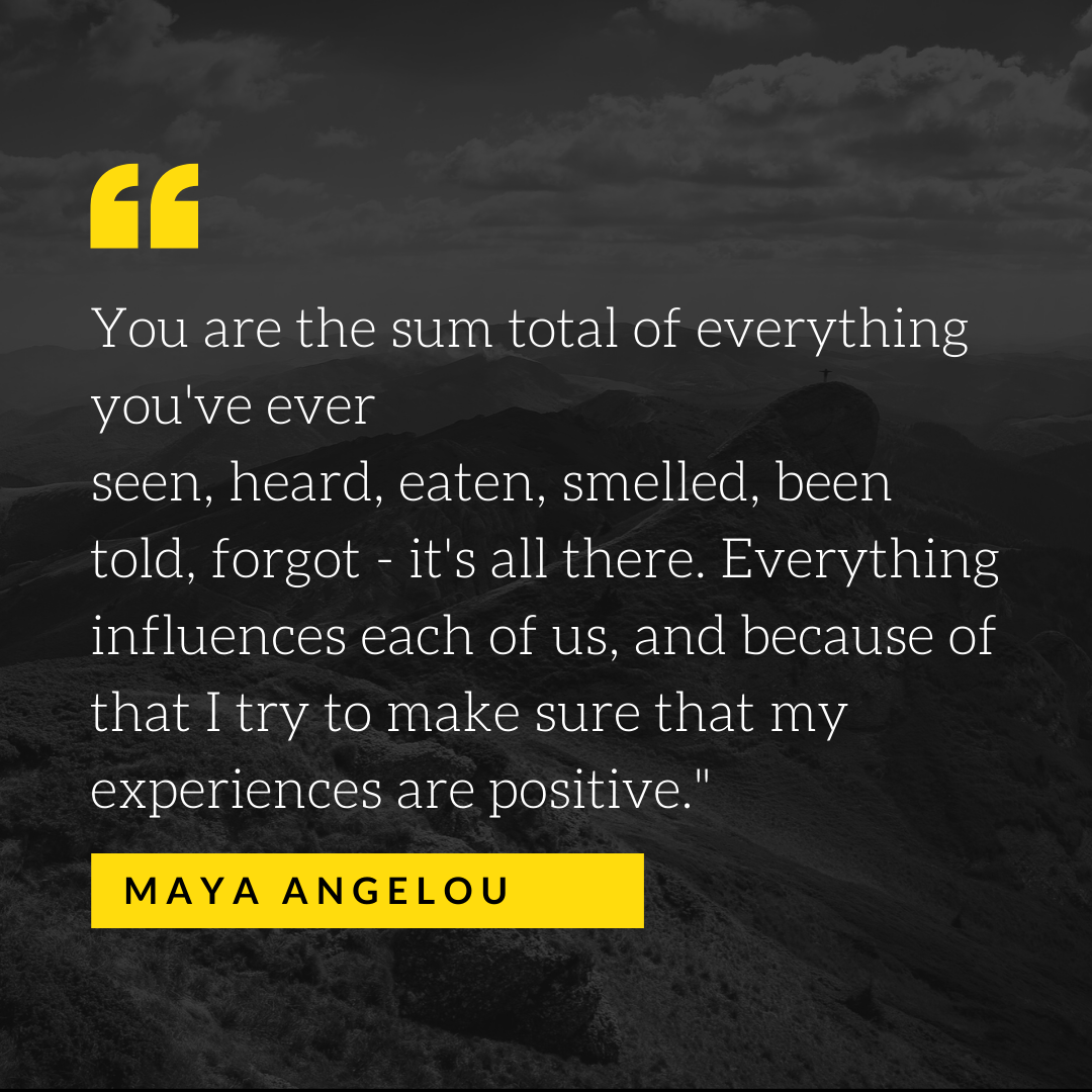 20 Inspirational Quotes About Life   Moving Famous Life Quotes ...