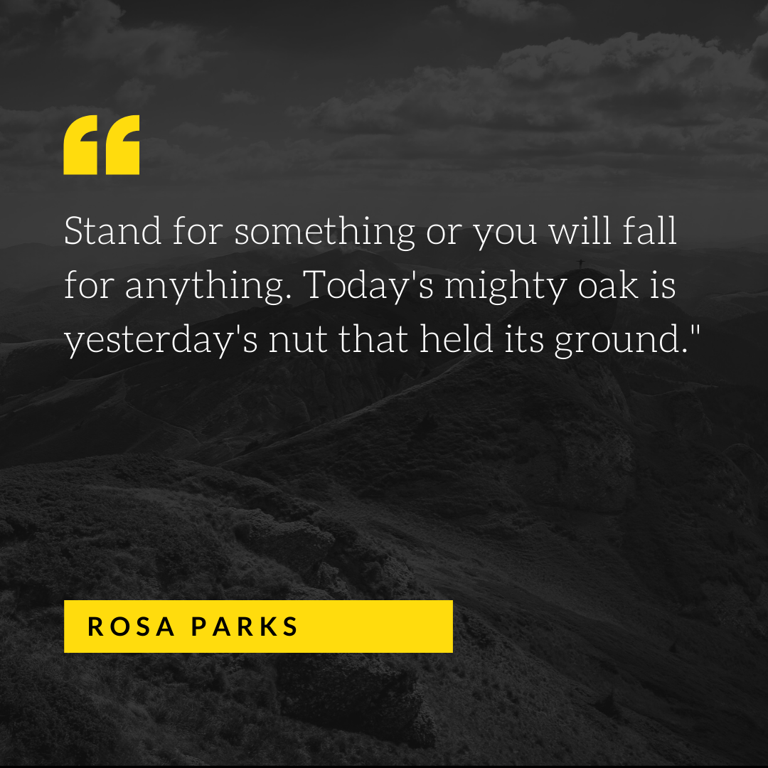 Rosa Parks Quote3