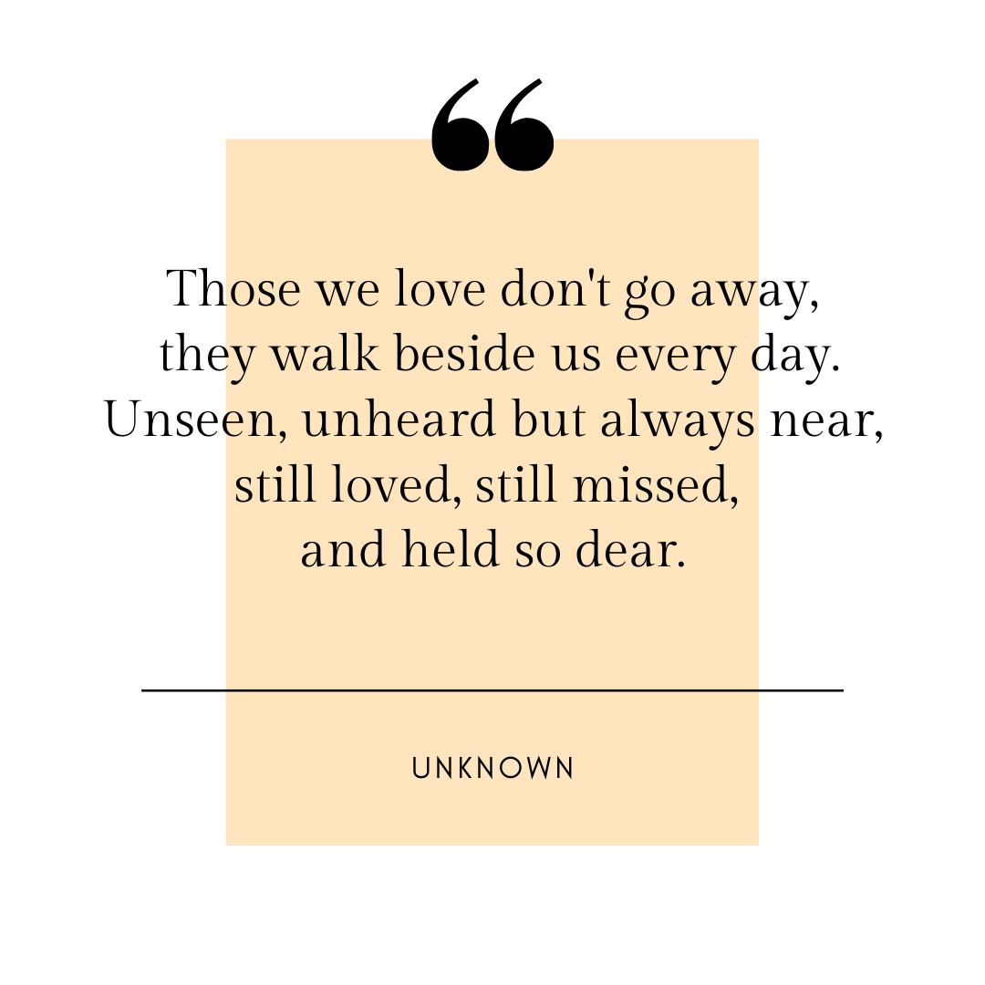 Unknown Quote13