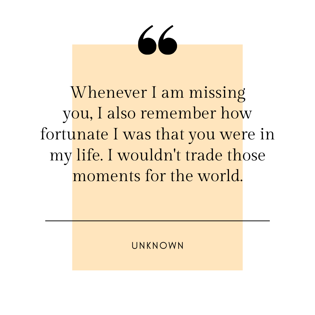 Unknown Quote14