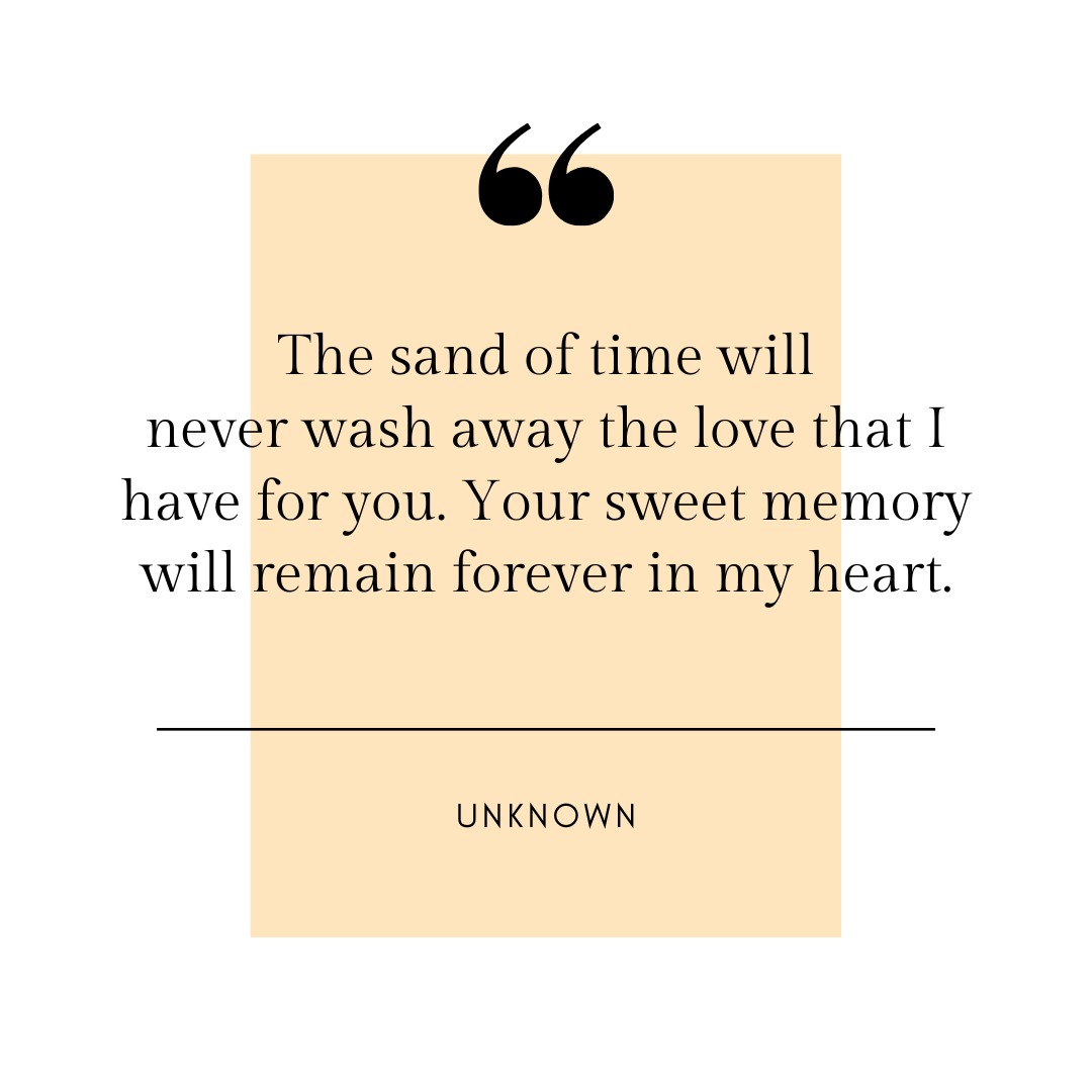 Unknown Quote15
