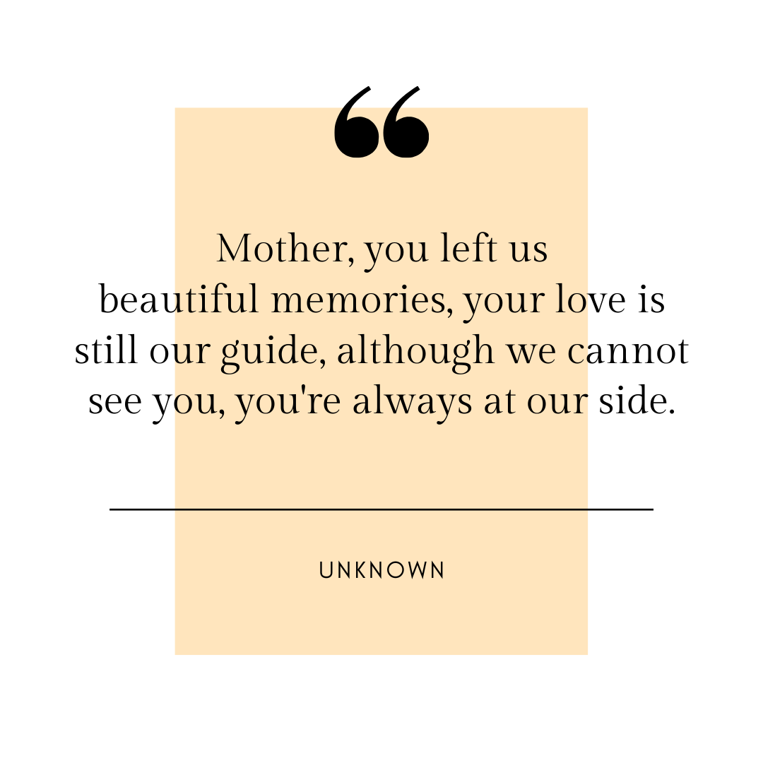 Unknown Quote2