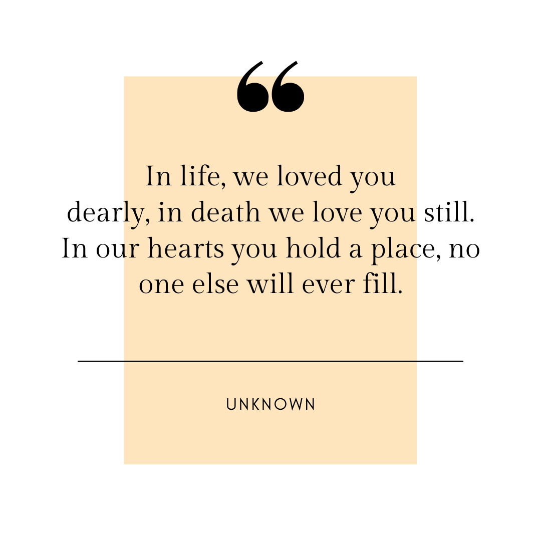 Unknown Quote6