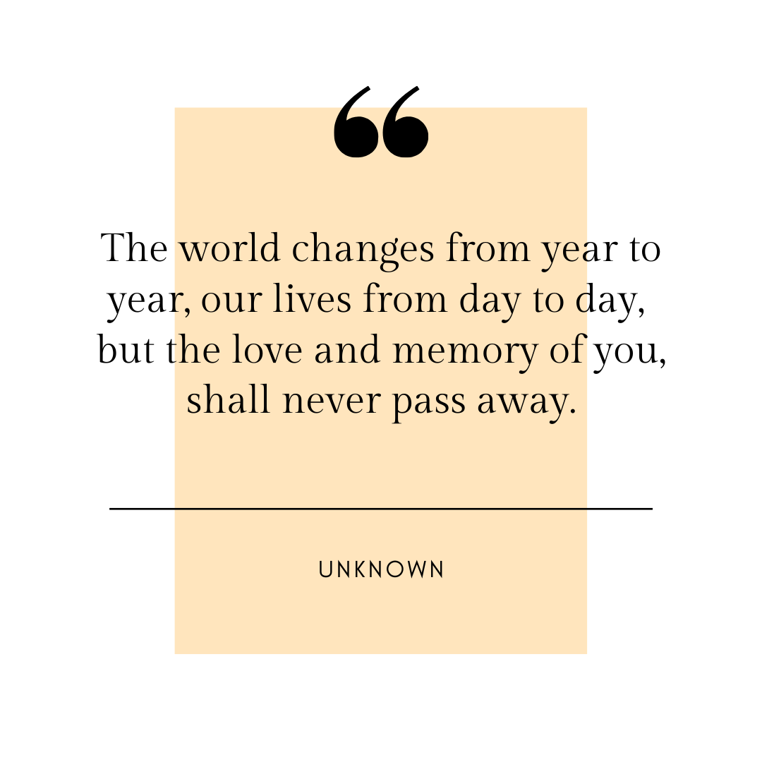 Unknown Quote9