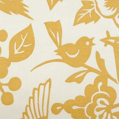 Thomas Paul Aviary Fabric Outdoor