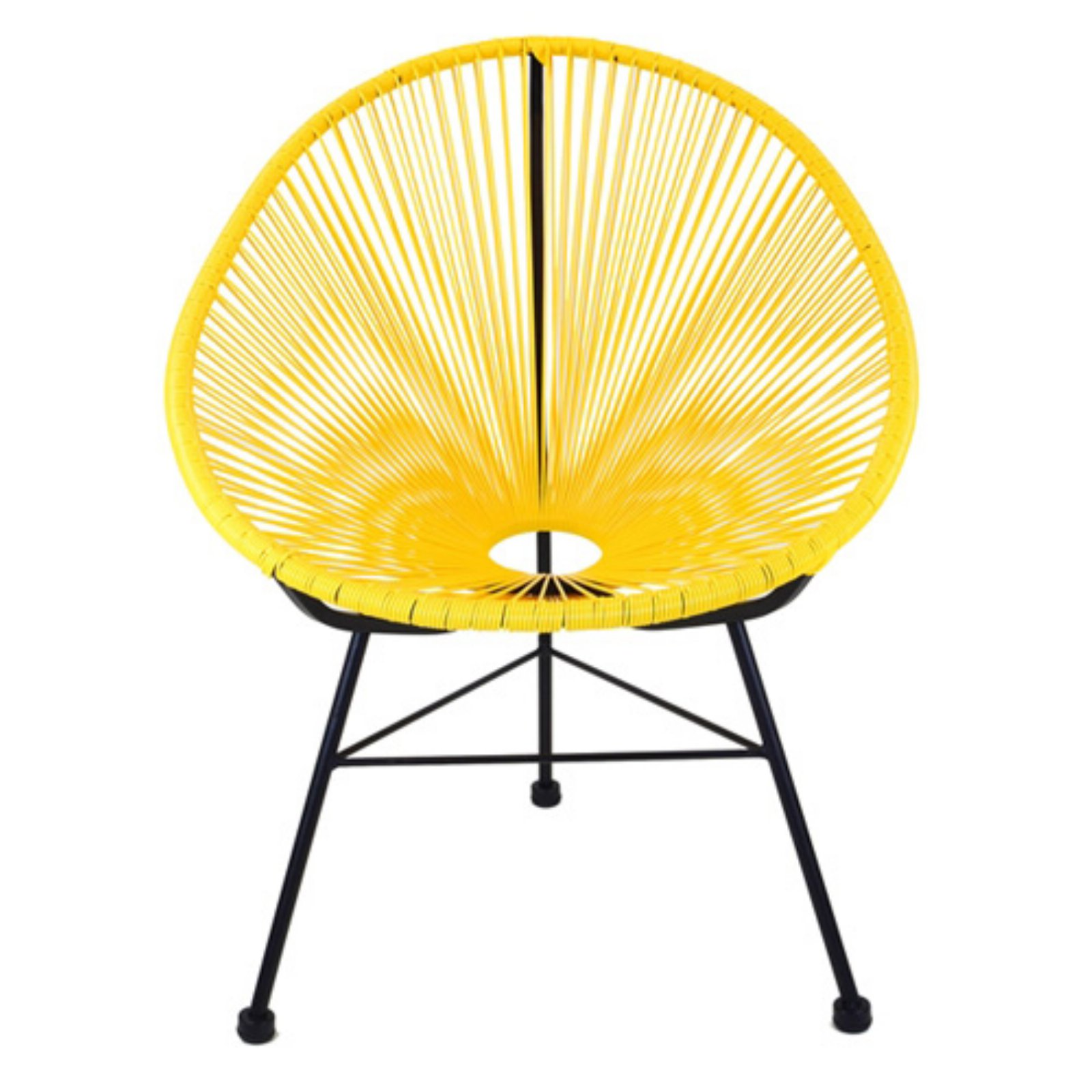 Acapulco Outdoor Lounge Chair