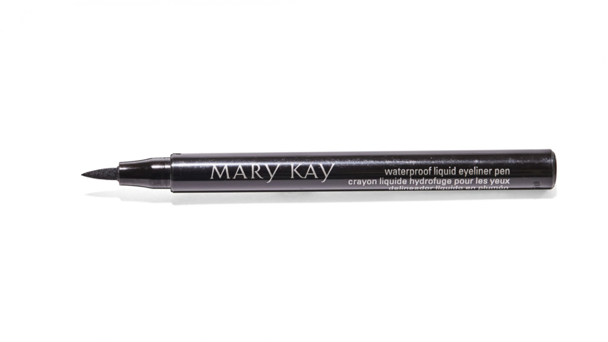 Mary Kay Waterproof Liquid Eyeliner Pen
