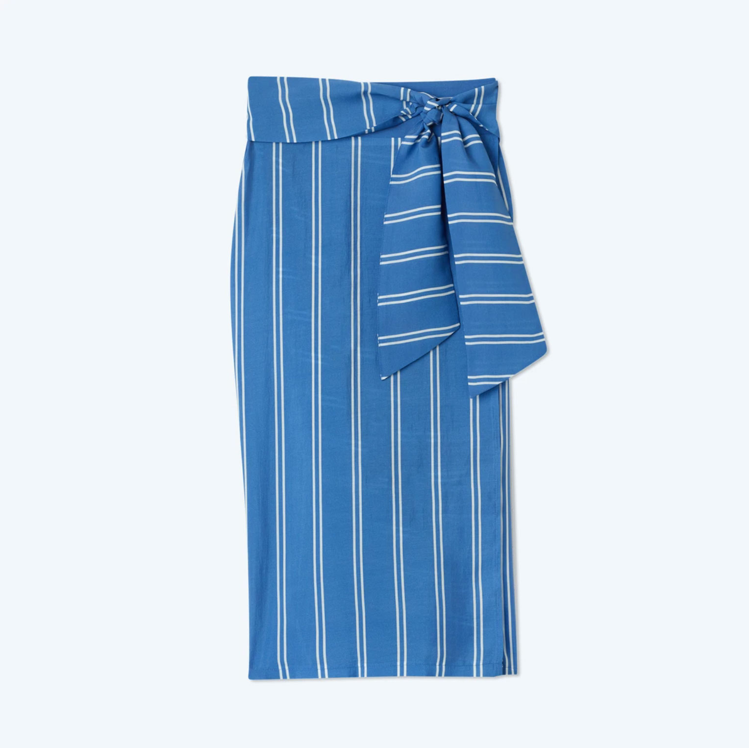 The Easy Breezy Sarong
