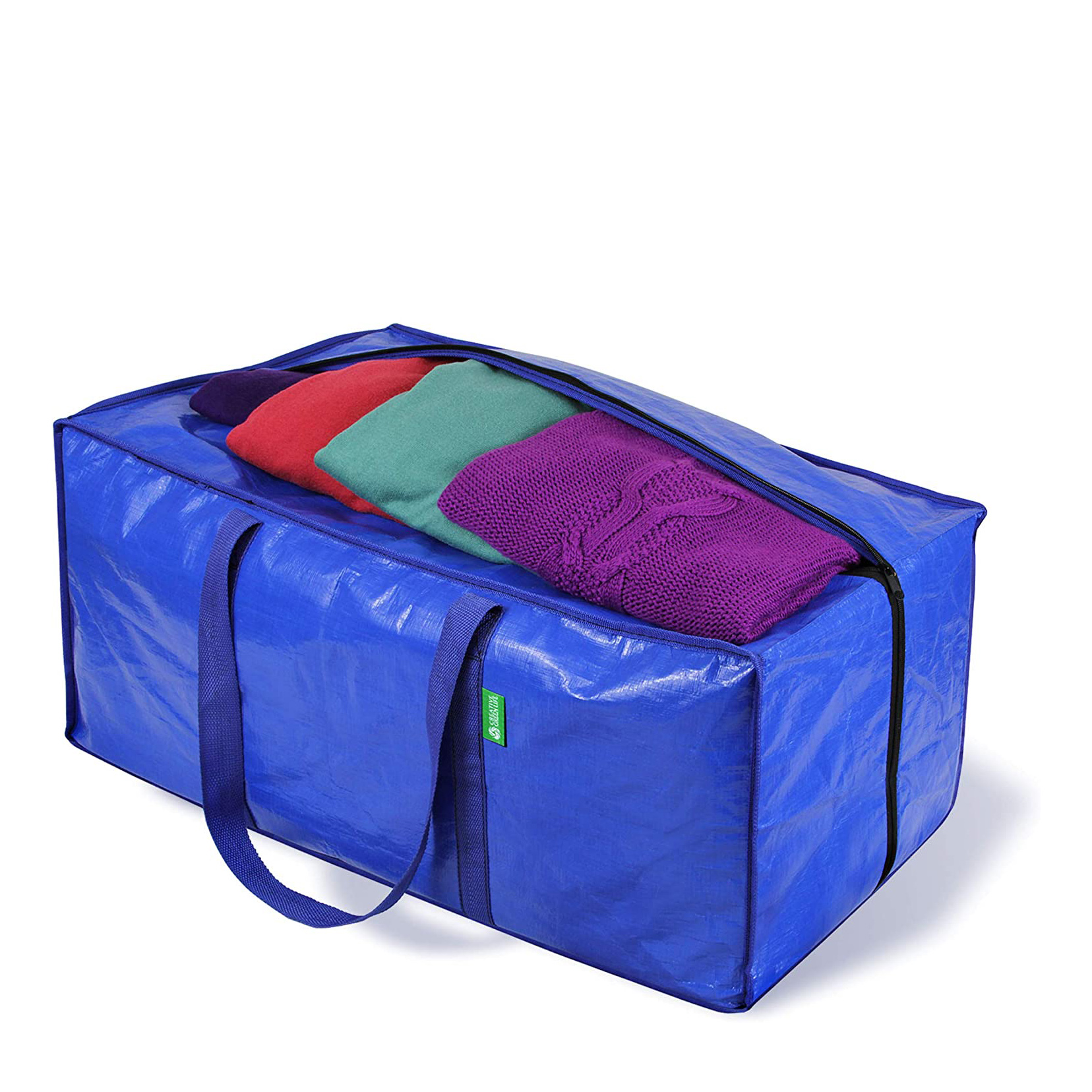 Heavy Duty Extra Large Moving Bags