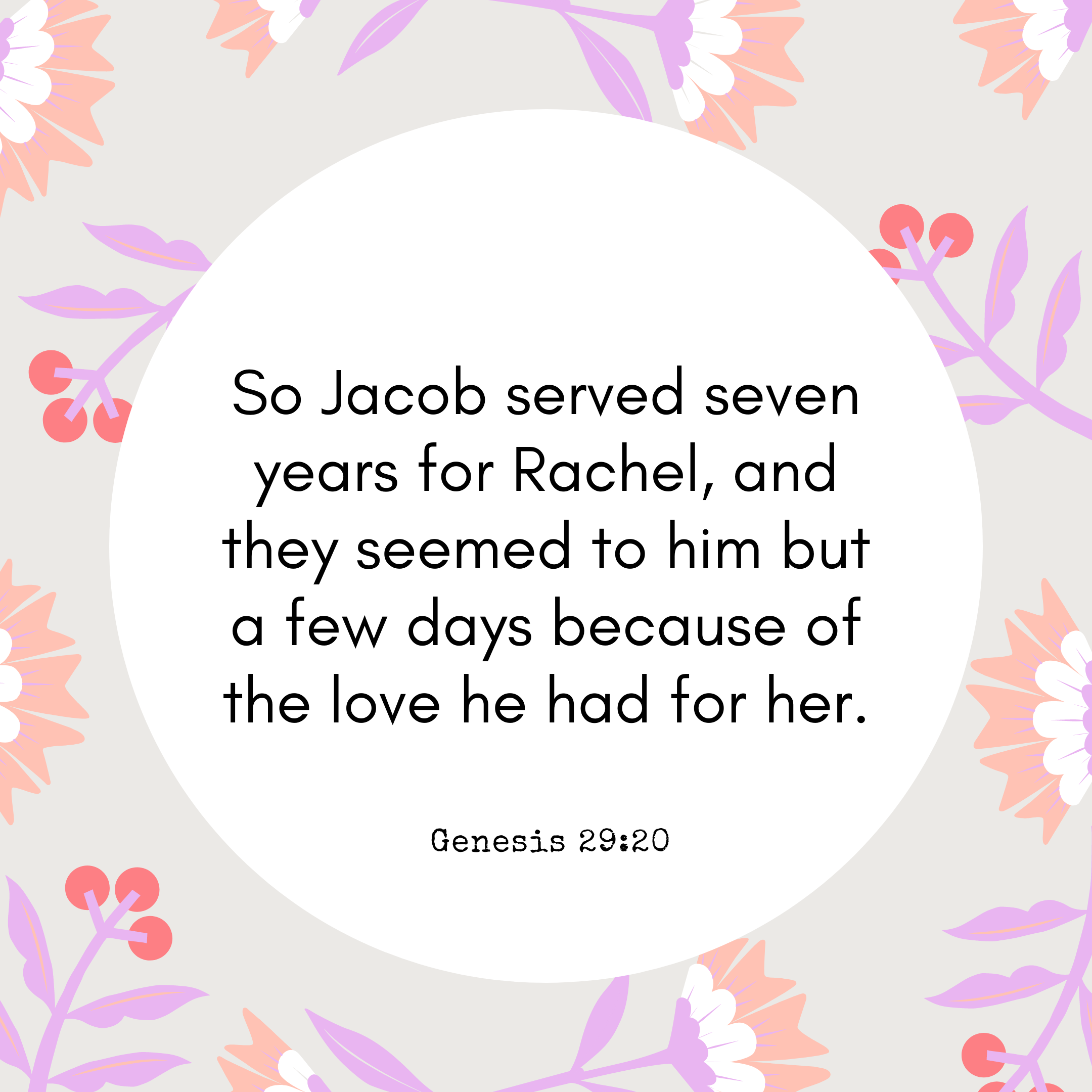 Valentine S Day Bible Verses Southern Living