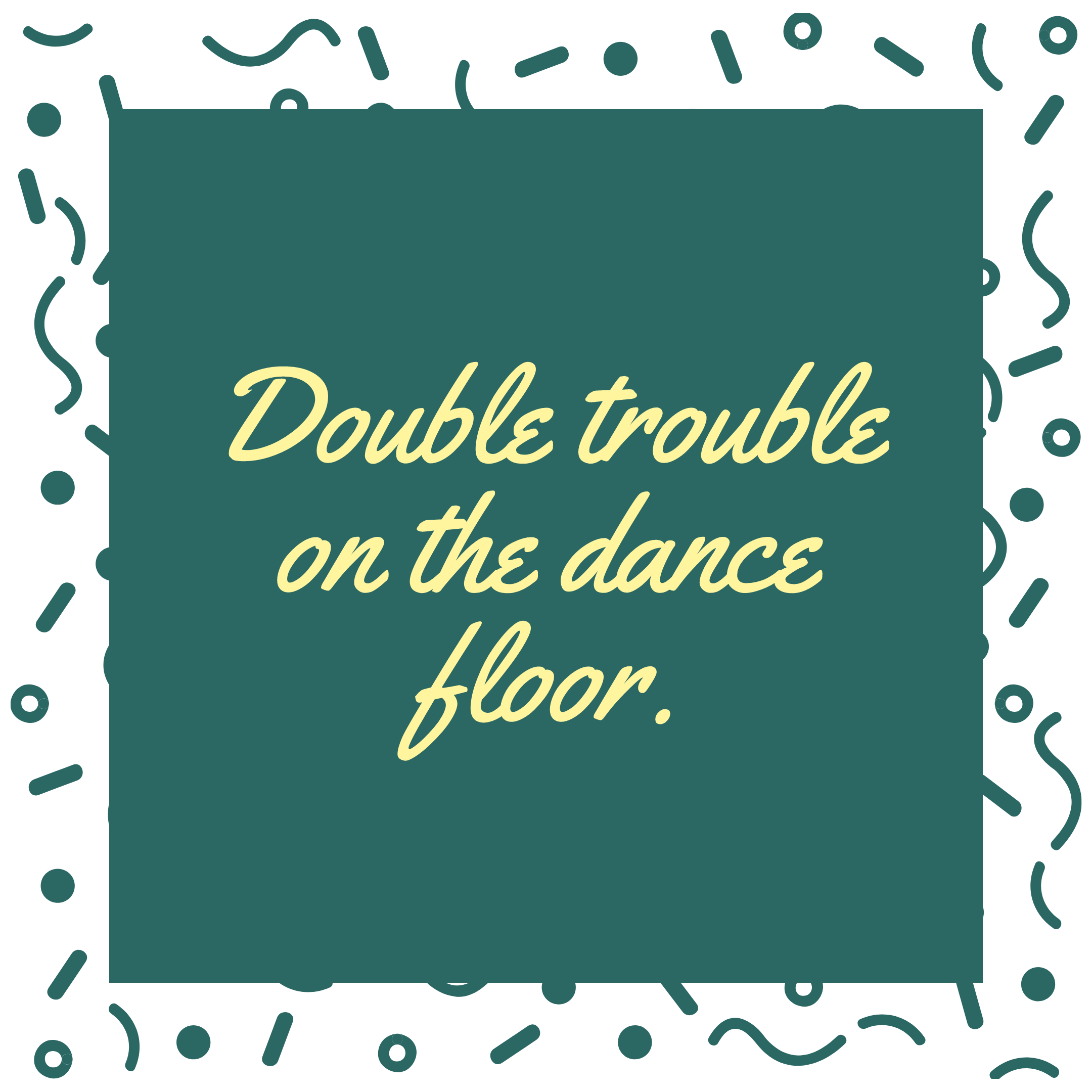 38 Cute And Funny Prom Quotes And Instagram Captions Southern Living