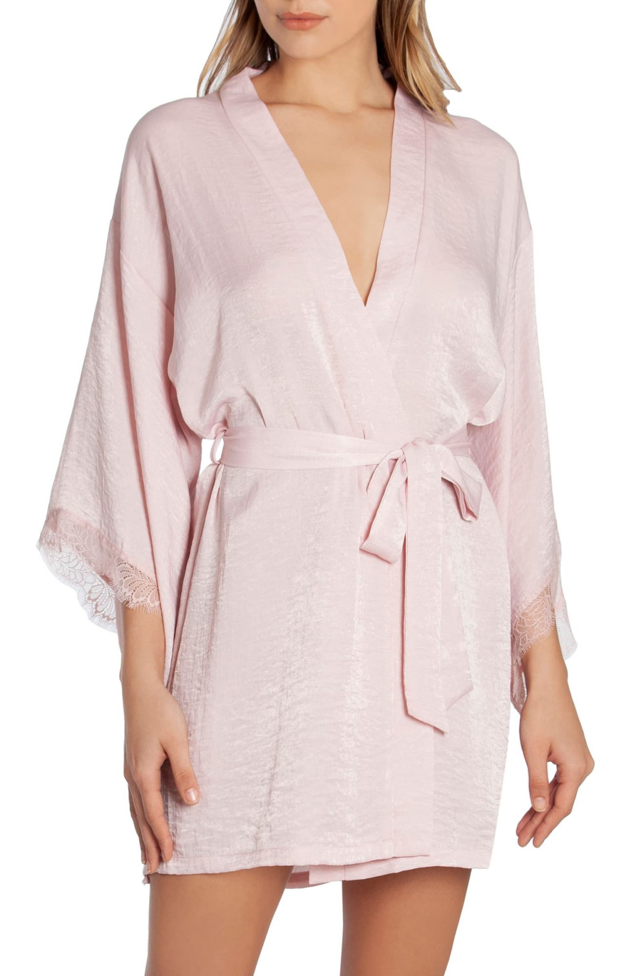 In Bloom By Jonquil Mia Robe