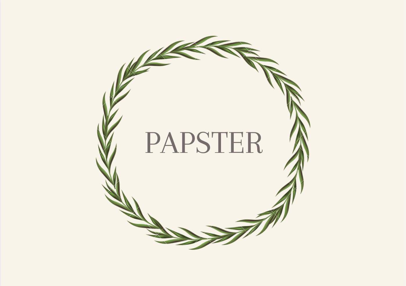 Southern Grandfather Names Papster
