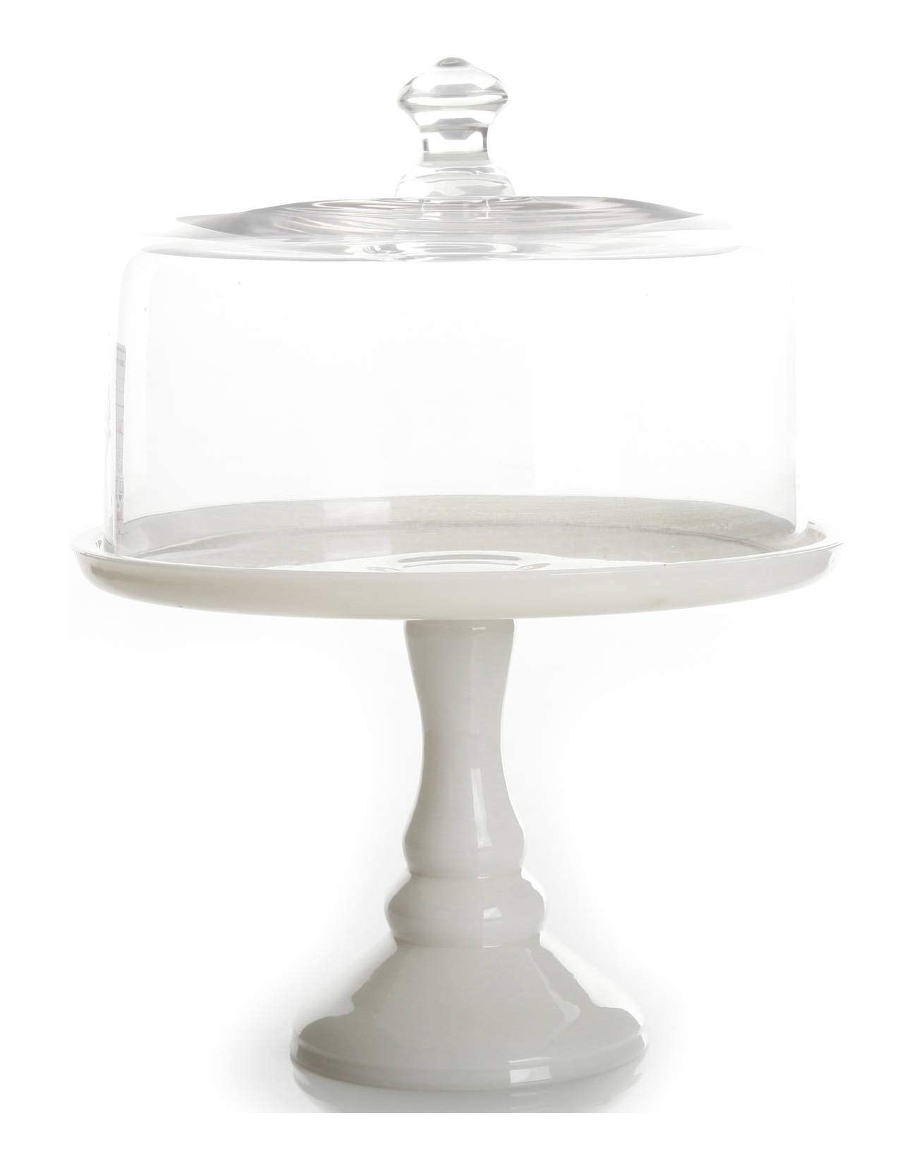Pioneer Woman Cake Stand