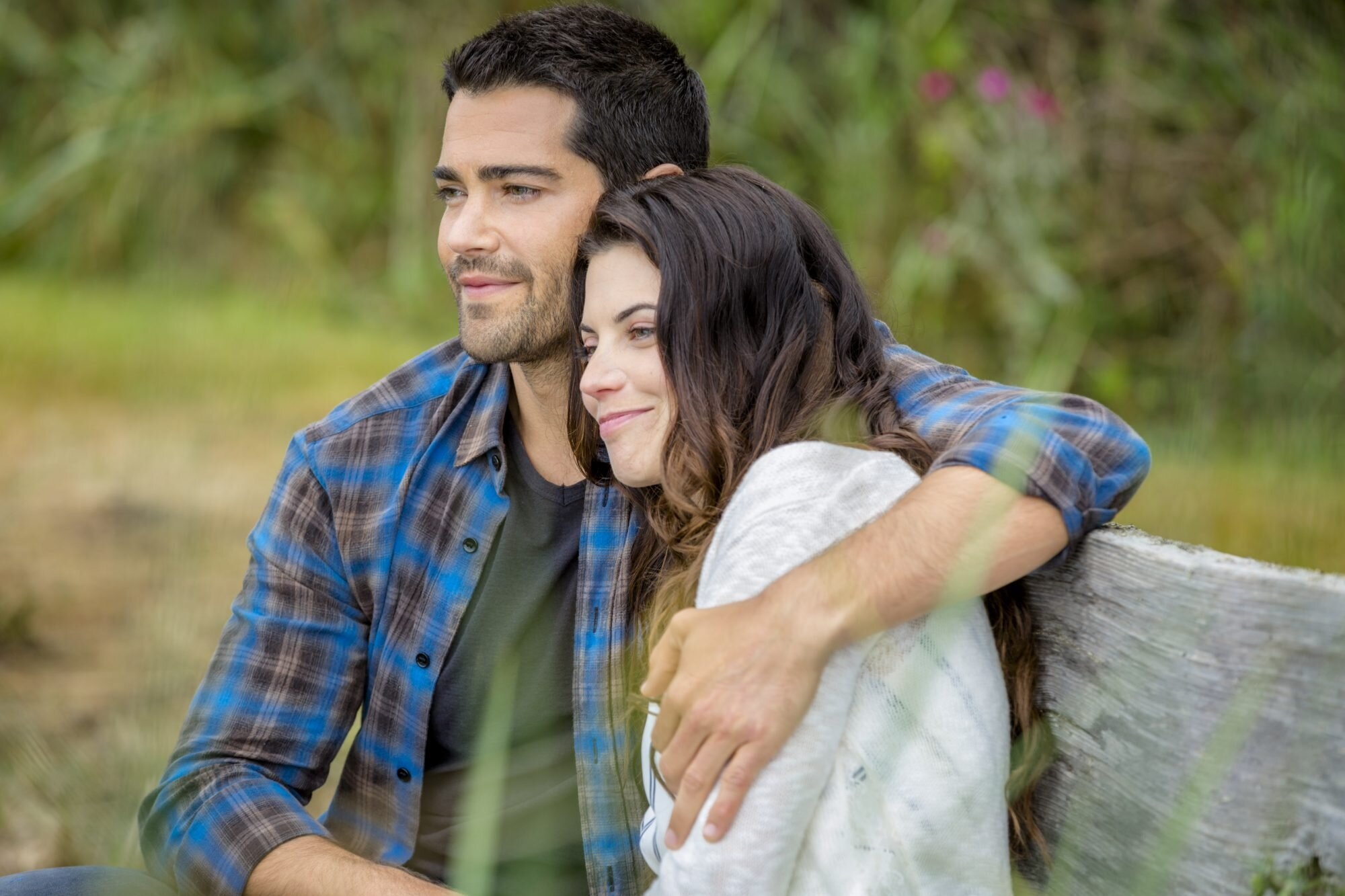 """Chesapeake Shores"""" Season 1 Airing on Amazon Prime for a Limited Time 