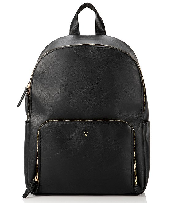 The Cuter Backpack