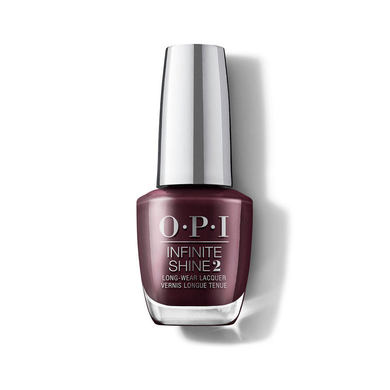 OPI Muse of Milan Nail Lacquer Collection