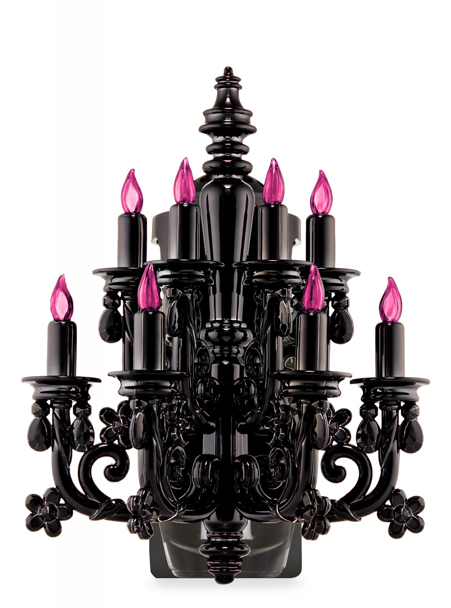 Bath & Body Works Spooky Chandelier Wallflower