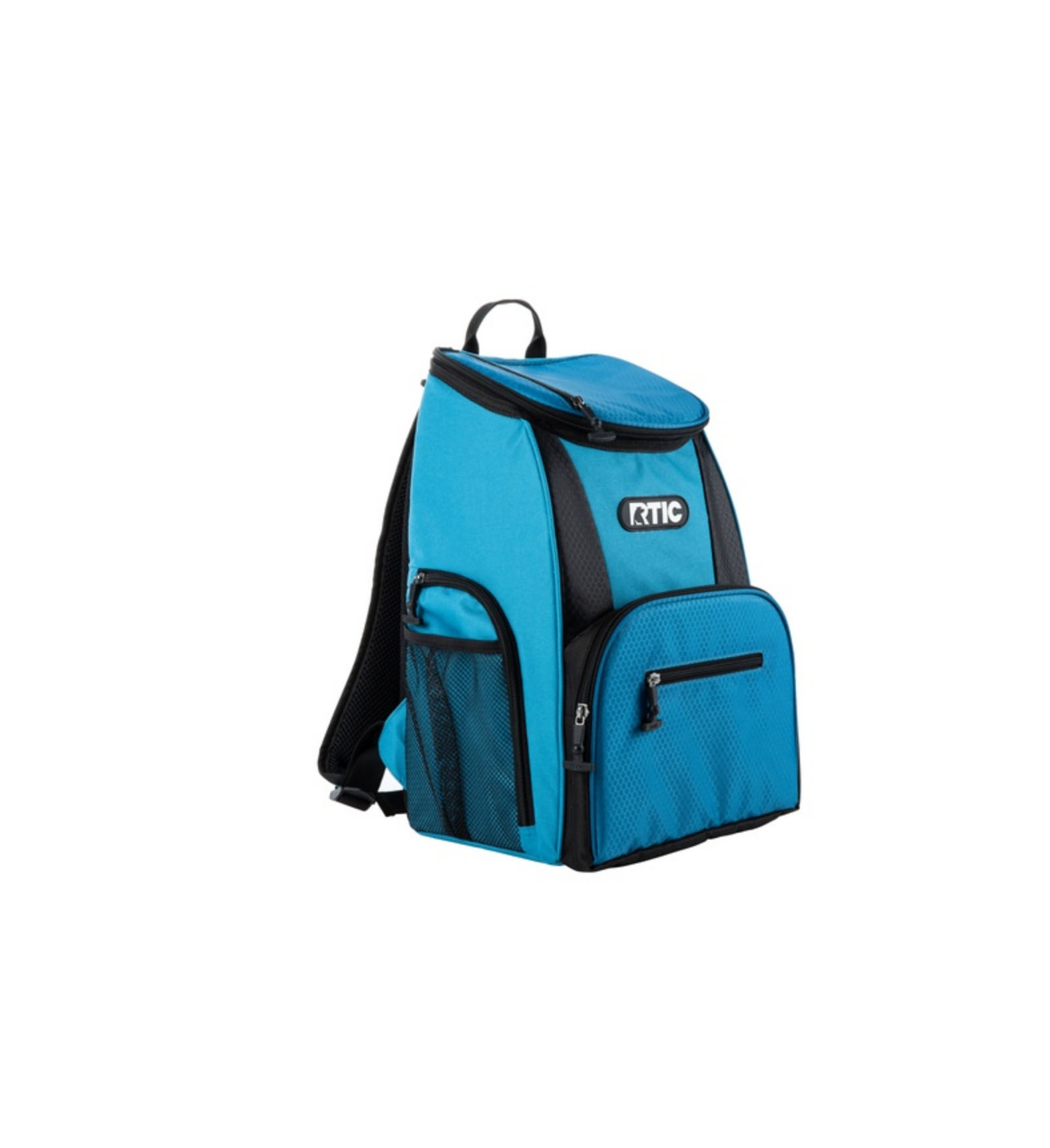 15-Can Backpack