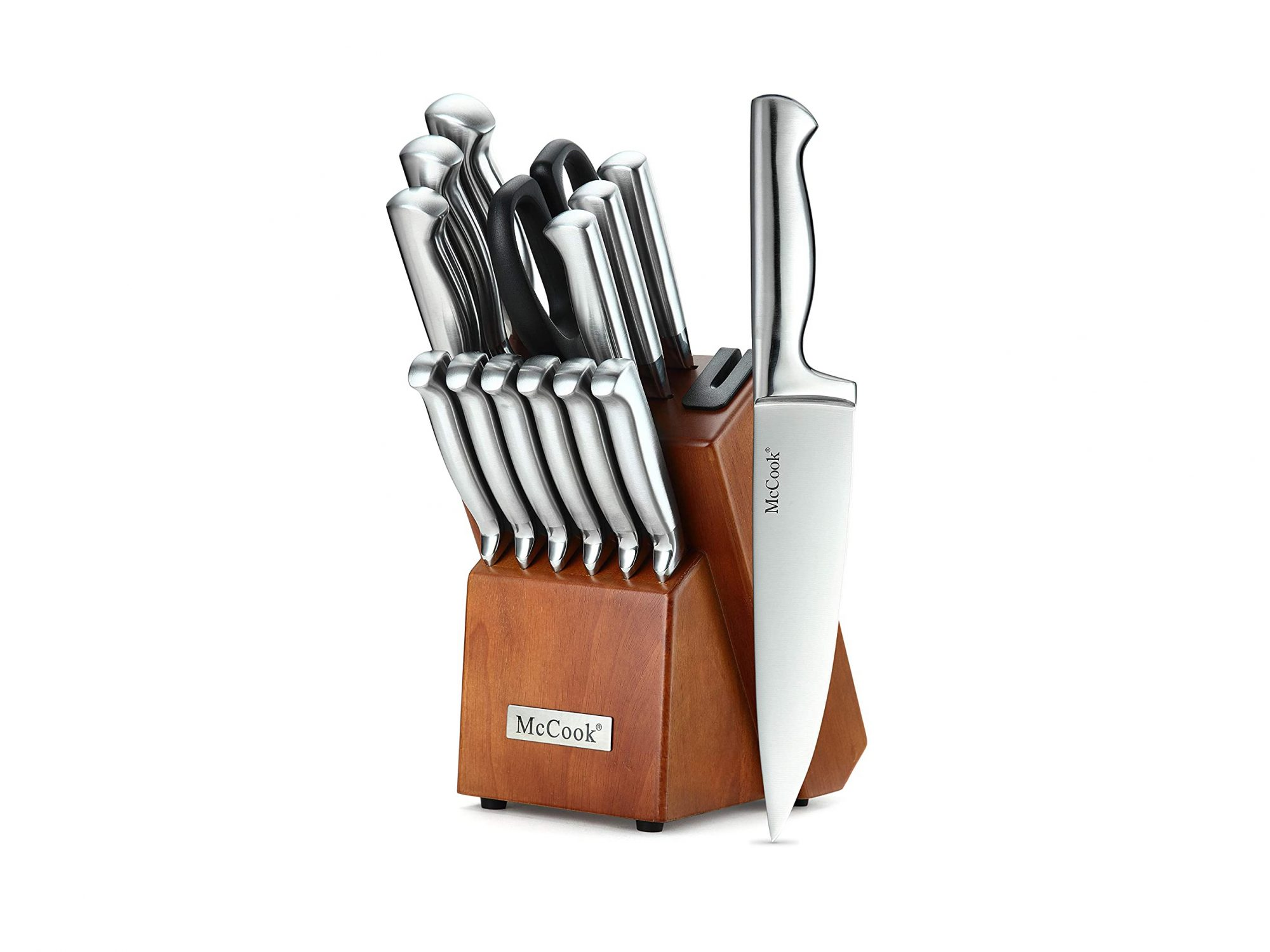 The Best Knife Sets To Buy In 2020 Southern Living