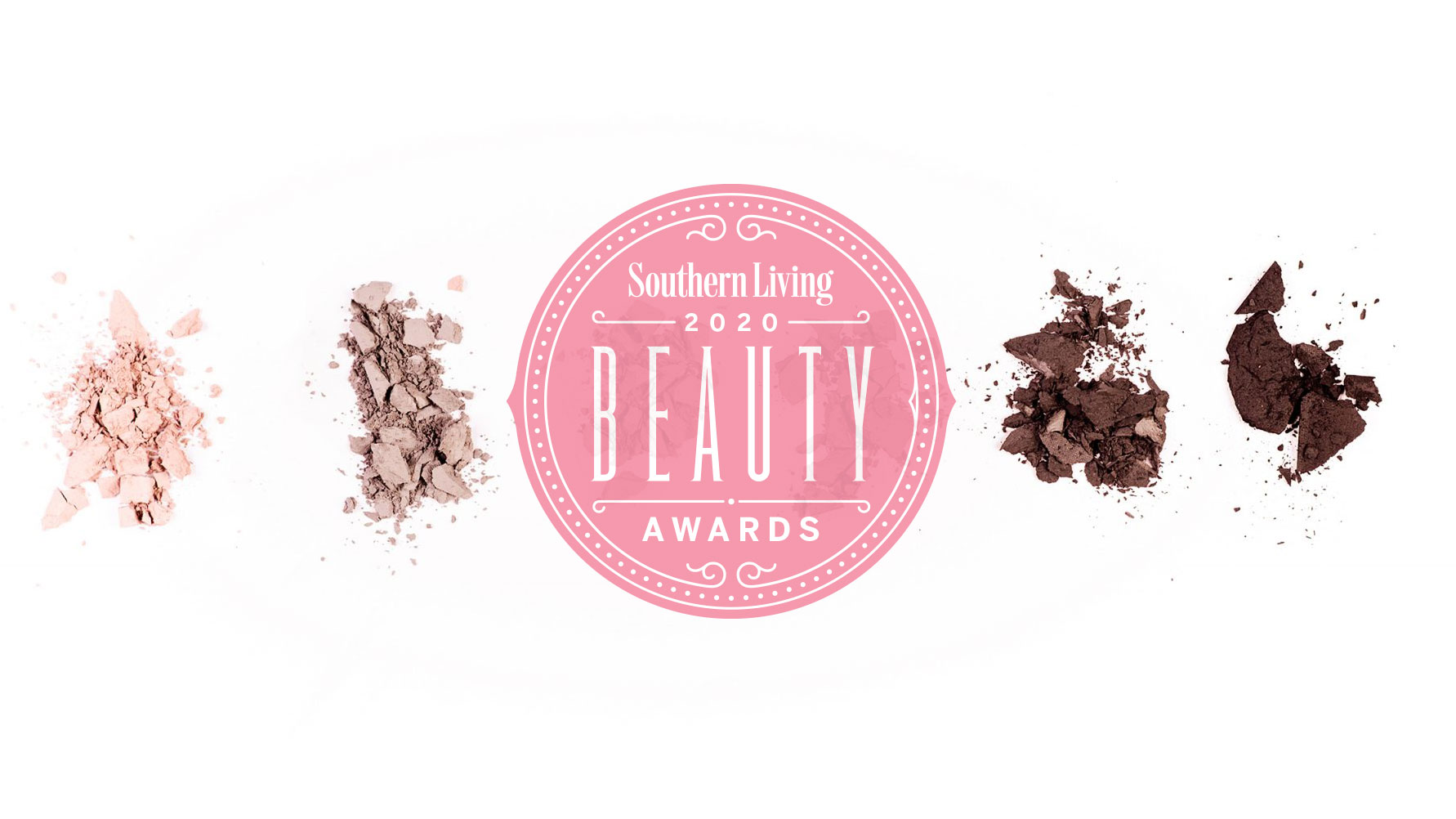 Beauty Awards Tout for Professional Board
