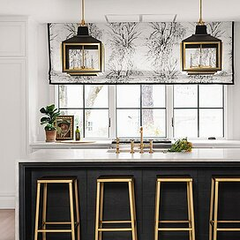 Bold Kitchen Paint Colors For 2021 Southern Living
