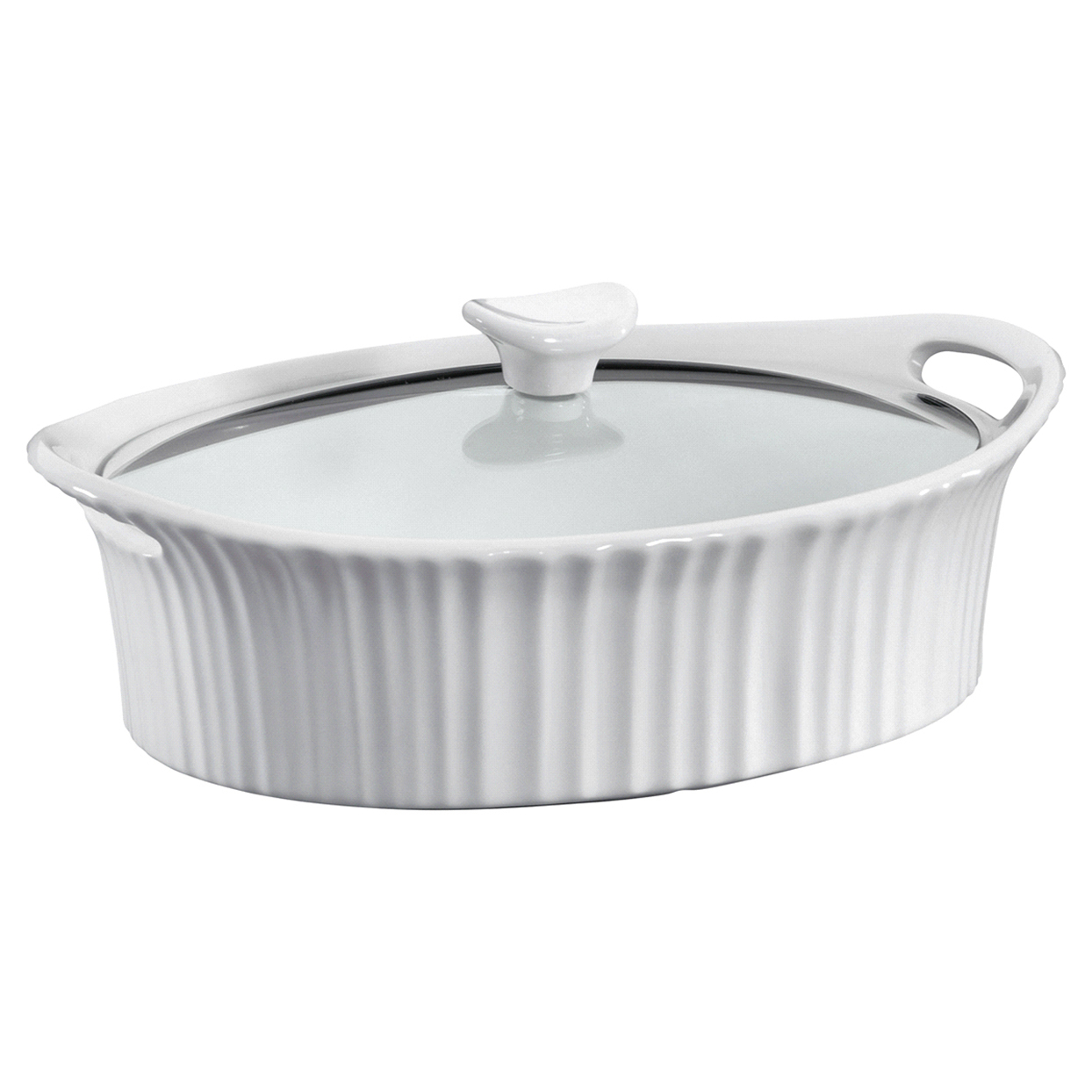 amazon casserole dishes